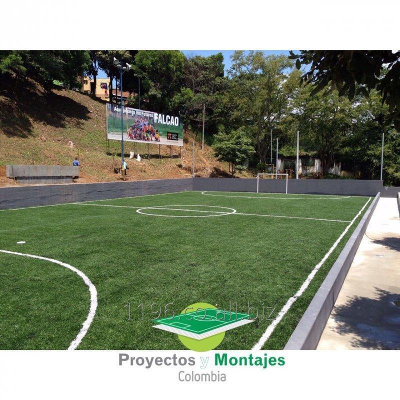 grama_sintetica_para_canchas_de_futbol
