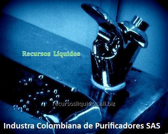 llaves_a_chorro_para_bebederos_de_agua