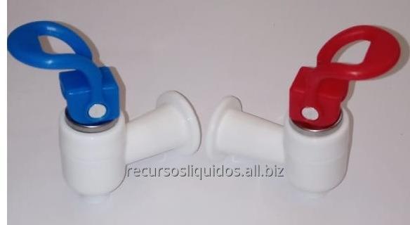 llaves_para_dispensadores_de_agua