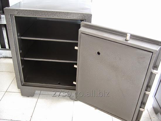 cajas_de_seguridad