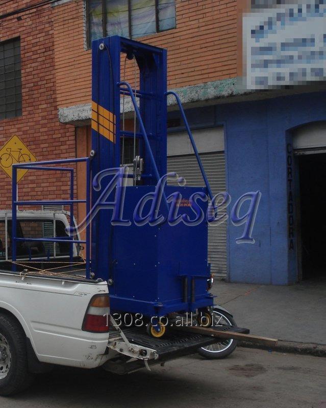 montacargas_hidraulico
