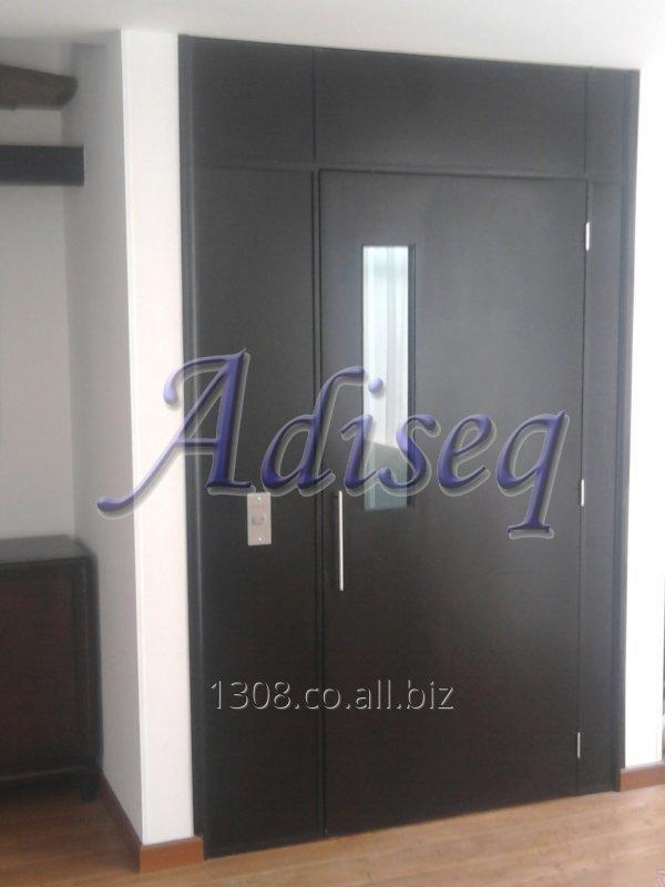 ascensores_para_discapacitados