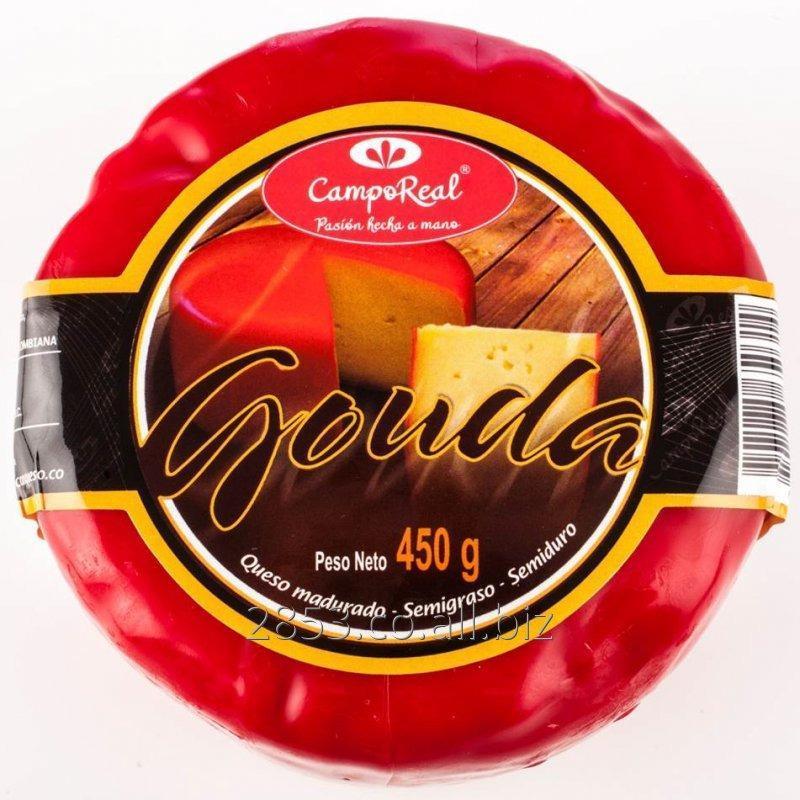 queso_gouda_natural