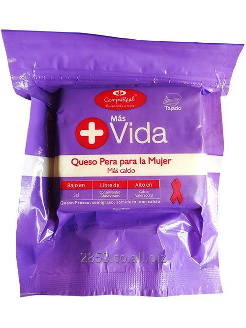 queso_pera_mas_vida