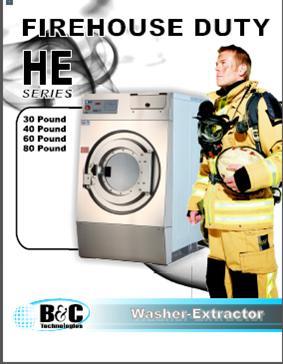 lavadoras_para_cuerpo_de_bomberos