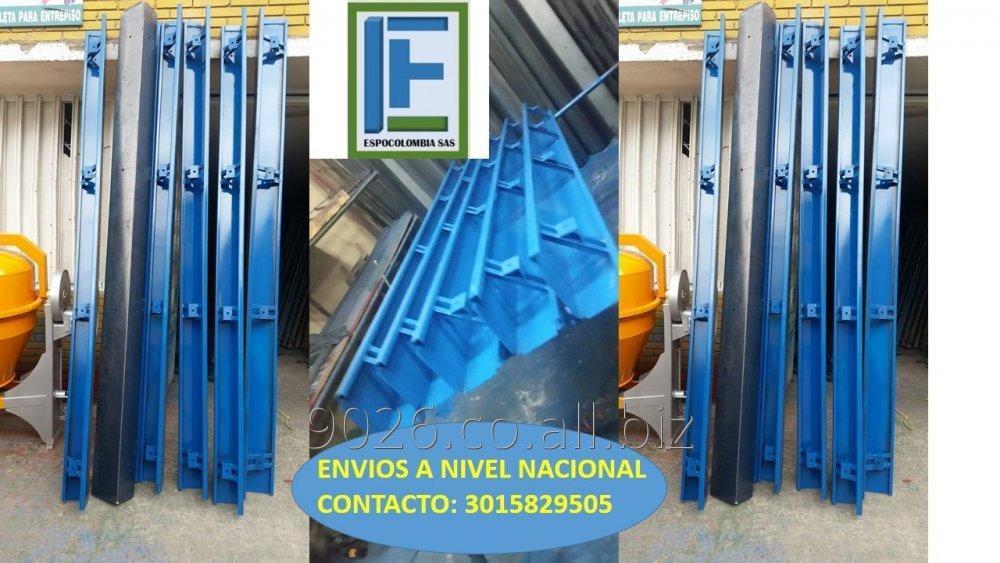 venta_de_riel_para_bordillo