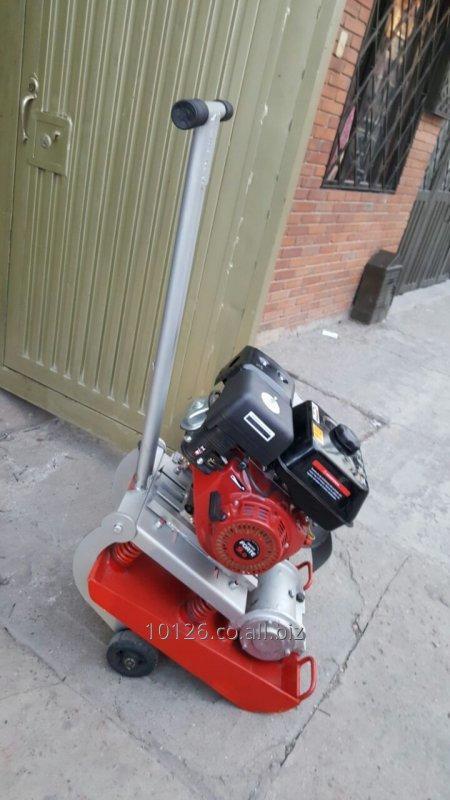 maquinarias_de_construccion