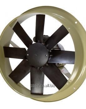 extractores_y_ventiladores_industriales