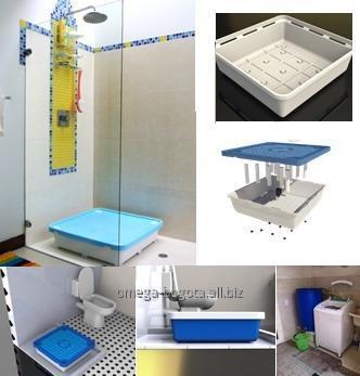 reciclador_filtro_automatico_de_agua_ducha_o