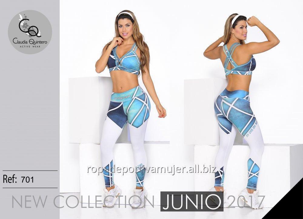 conjuntos_deportivos_top_legging