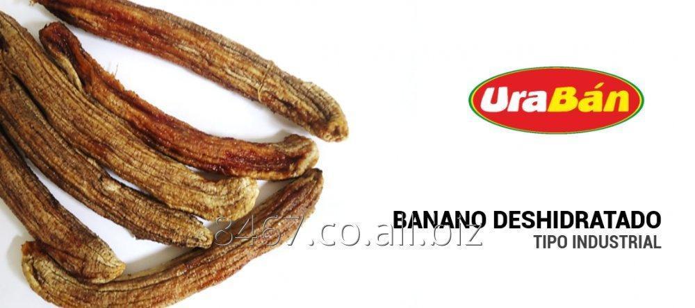 banano_deshidratado_snack_saludable