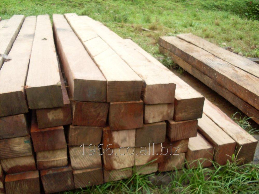 madera_en_bruto