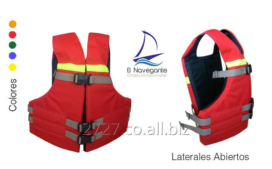 fabrica_de_chalecos_salvavidas_el_navegante
