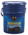 Vinilos Tipo I – II – III Pintura Látex Base Agua