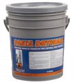 Pasta Drywall