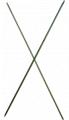 Cruceta de Andamio