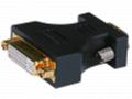 Adaptador HD15(VGA)