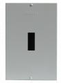 Cajas para Interruptor Automatico
