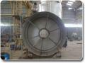 Reactores y Equipos de Proceso