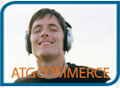Oracle ATG 10 ATG Commerce