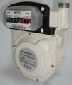 Medidor Para Gas Metrex G1,6