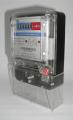 Medidor Electrónico de energía Tipo Residencial