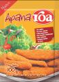 ApanaRoa