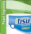 Papel higienico Sanitsu