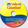 CD Convencional
