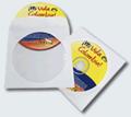 Sobre de Papel - Para CD ó DVD