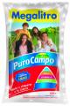 Mezcla a base de leche entera enriquecida con vitaminas y adicionada con minerales  Puro Campo
