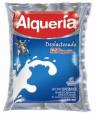 Leche deslactosada Alqueria