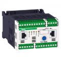 LTMR08DFM  controlador de motor LTM R TeSys T - 100-240 V CA, 8 A para DeviceNet