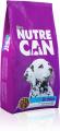 Alimento para cachorros   Nutrecan Babies