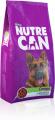 Alimento para Perros  Nutrecan Campo