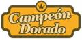 Suministre para equinos Campeón Dorado