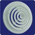 Difusor de techo redondo  L-DR1000A-IR