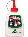 Pegante Art Glue