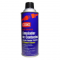 Limpiador QD Contact Cleaner