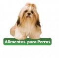 Alimentop para perros Sabor Vida
