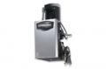 Motores Indutriales a Cadena De 1 HP, 1-1/2 HP y 2 HP  LiftMaster