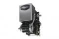 Motores Industriales a Cadena De 1 Hp Y 1/2 Hp, Tecnologia Lógica de 3.0.  Marca: LiftMaster