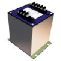 Transductor de Voltaje