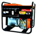 Generador Diesel Saeta 2500CL