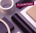 Plástico de Ingenería   Flourosint