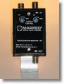 Mezcladores o Mixer para bandas en los sistemas MATV
