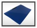 Cubierta para la presentación de trabajos  Minibisel