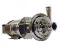 Repuestos para bombas de lobulos y piston circunferencial: