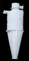 Separadores Mecánicos   SpiroClones
