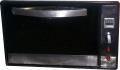 Horno de Esterilización HE -32